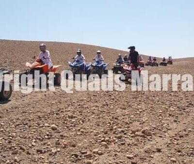 journée quad Marrakech,quad Marrakech pas cher,demi- journée quad Marrakech